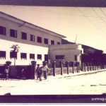 hospital de yurimaguas