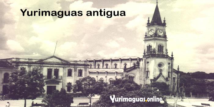 Fotos antiguas de yurimaguas